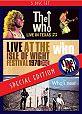 Special Edition von The Who für 14,99€