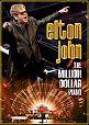 The Million Dollar Piano von Elton John für 19,99€