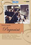 Paganini von Franz Lehar für 7,99€