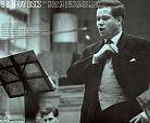 Dietrich Fischer-Dieskau Bruno Monsaingeon-Edition Vol.1 für 99,99€