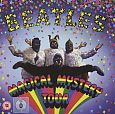 Magical Mystery Tour Limited Deluxe Collectors Edition von The Beatles für 59,99 €