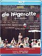Die Hugenotten von Giacomo Meyerbeer für 9,99€
