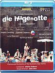 Die Hugenotten von Giacomo Meyerbeer für 6,99€