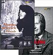 Martha Argerich & Friends 1982 für 9,99€