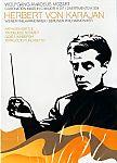 Wolfgang Amadeus Mozart: Messe KV 317 Krönungsmesse von H.v. Karajan für 4,99€