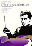 Giuseppe Verdi: Requiem von H.v. Karajan für 6,99€