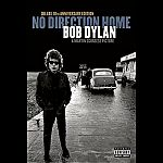 No Direction Home: Bob Dylan 10th Anniversary Edition von Bob Dylan für 12,99 €