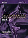 Wolfgang Amadeus Mozart: Cecilia Sings Mozart für 6,99€