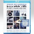 Planes, Trains And Eric: Mid And Far East Tour 2014 von Eric Clapton für 9,99€