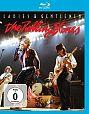 Ladies & Gentlemen - Live In Texas, 1972 von The Rolling Stones für 9,99€