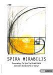 Spira Mirabilis Dokumentation & Aufführung für 9,99€