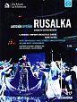 Antonin Dvorak: Rusalka für 14,99€
