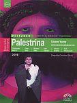 Hans Pfitzner: Palestrina für 14,99€