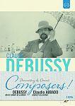 Composers Bundle 1: Claude Debussy für 12,99€