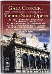 Gala Concert from the Vienna State Opera für 9,99€