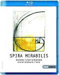 Spira Mirabilis für 9,99€