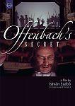 Offenbachs Secret - Offenbachs Geheimnis für 7,99€
