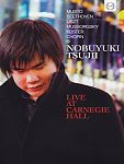 Nobuyuki Tsujii - Live At Carnegie Hall für 9,99€