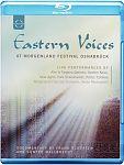Eastern Voices At Morgenland Festival Osnabrück für 9,99€