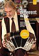 Rodolfo Mederos: A Different Way Tango für 7,99€