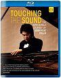 Nobuyuki Tsujii - Touching the Sound für 7,99€