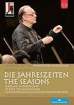Joseph Haydn: Die Jahreszeiten für 7,99€