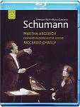 Symphonie Nr.4 von Robert Schumann für 9,99€