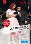 Vincenzo Bellini: La Sonnambula für 9,99€