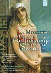 Wolfgang Amadeus Mozart: Die Entführung aus dem Serail für 7,99€