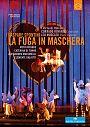 Gasparo Spontini: La Fuga In Maschera