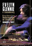 Evelyn Glennie a Luxemburg für 1,00 €
