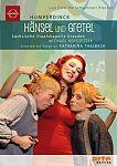 Engelbert Humperdinck: Hänsel & Gretel für 9,99€