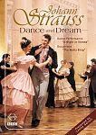 Johann Strauss - Dance & Dream von Johann Strauss II für 1,99€