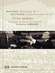 Anton Bruckner: Symphonie Nr.7 für 7,99€
