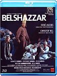 Belshazzar von Georg Friedrich Händel für 9,99€