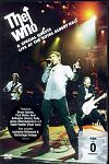 Live at Royal Albert Hall 2001 von The Who & Special Guests für 9,99€