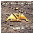 Asia: Live In Moscow 1990 für 6,99€