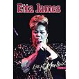 Etta James: Live At Montreux 1993 für 4,99 €