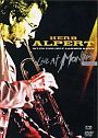 Herb Alpert: Live At Montreux 1996