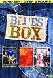 Blues Box für 12,99 €