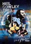 Neil Cowley Trio: Live At Montreux 2012 für 4,99 €