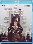 Jules Massenet: Thais für 24,95€