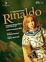 Georg Friedrich Händel: Rinaldo - Marionettentheater