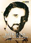 Jiri Kylian - The Choreographer für 19,95€
