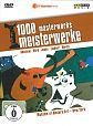 1000 Meisterwerke - Museum Of Modern Art, New York für 12,95€