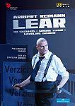 Aribert Reimann: Lear für 24,95€