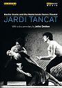 Nacho Duato and the Nederlands Dans Theater: Jardi Tancat