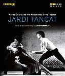 Nederlands Dans Theater: Jardi Tancat für 14,95€