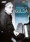 Friedrich Gulda - Mozart for the People für 19,95€