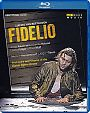 Ludwig van Beethoven: Fidelio op.72